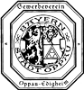 Gewerbeverein Oppau-Edigheim e.V.