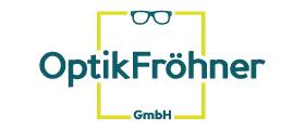 Optik Fröhner GmbH