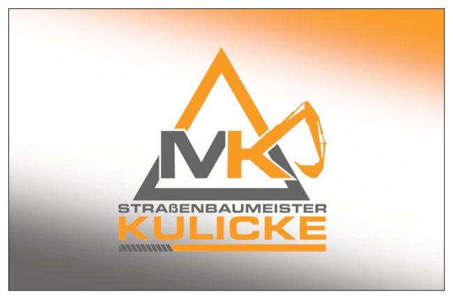 Strassenbaumeister Kulicke
