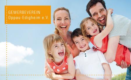 Familien-Sommerfest für Groß und Klein